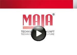About_MAJA_2016.mp4 | Video abspielen
