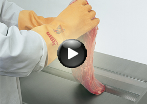 MAJA GmbH & Co. KG | Video MAJA Membrane Skinning Technology | Download
