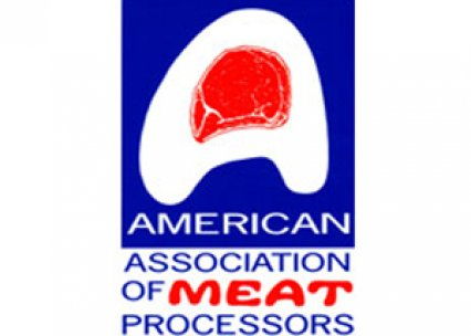 AAMP Convention of Meat Processors & Suppliers Exhibition