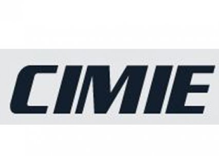 CIMIE China International Meat Industry Week