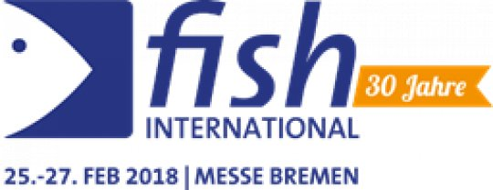 FISH International
