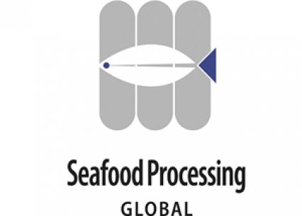 Seafood Processing Europe
