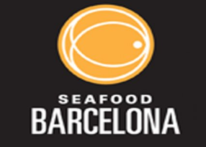 SEAFOOD PROCESSING BARCELONA